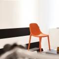Paris Design week is here!