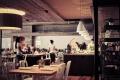 True Food Kitchens new location in S.Diego
