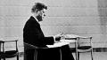 John F.Kennedy - PP503 - The Chair