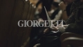 Giorgetti - Sounds of hand
