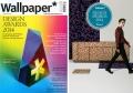 SENECA by Emmemobili wins Wallpaper* Design Awards 2014