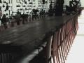 Riva 1920 - Festa del Legno - Ragazzi del Politecnico